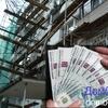 04.05.2016. В 110 многоэтажных домах Калининского района проведут капитальный ремонт