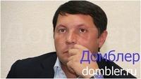 29.01.2015. Кирилл Бадиков