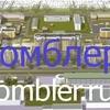16.04.2016. В Черниковке ведется строительство парковки