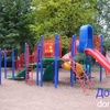 20.05.2016. в Орджоникидзевском районе появятся детские площадки