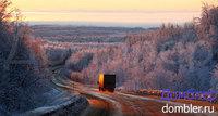 18.12.2014. Уфа-Дема