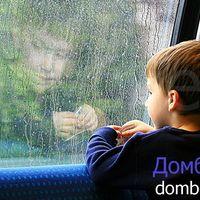 31.08.2016. Прокуратуры республики защитили жилищные права детей-сирот