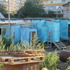 25.08.2016. ЖК по ул. Новоселов, 6