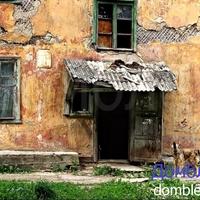 26.10.2016. В Уфе к концу 2017 года из аварийных домов расселят 12,4 тысяч человек