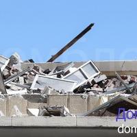 31.10.2016. В центре Уфы снесут 27 частных домов