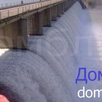 24.09.2016.  В Башкирии проводится ремонт 12 прудов и водохранилищ