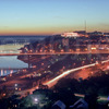 24.10.2016. Дочка «Газпрома» в Уфе разработает проект планировки 11,6 га