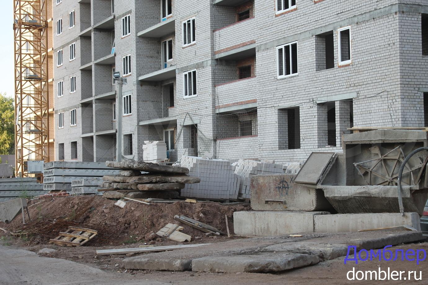 Спорная коммерческая недвижимость стерлитамак Аренда офисных помещений Марьинский Парк улица
