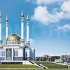 17.02.2017.  Духовное управление мусульман просит вынести на согласование прежний проект «Муслим-сити»