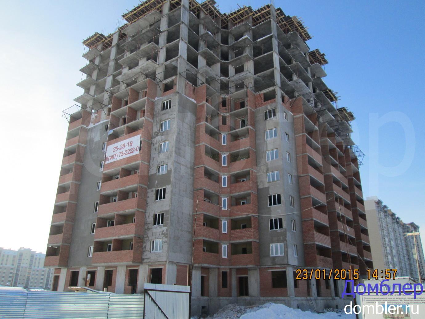 Прокуратура города бишкек отвечает на вопрос о законности строительства в 4 микрорайоне возле специализированного