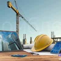 13.02.2017. Центр Уфы застроят многоэтажками
