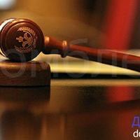 23.03.2016. Жилищные права юных уфимцев были восстановлены судебным решением