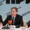 19.03.2014. expo.asimut.ru