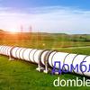01.02.2017. В Уфе построят новый газопровод