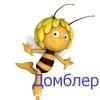 02.11.2015. В Уфе появиться фармакологический завод, производящий лекарства для пчел
