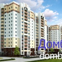 14.12.2016. Башкирия на  20 месте по доступности аренды жилья