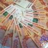 03.03.2016. Салаватские лжериелторы украли 12 миллионов рублей