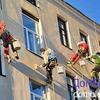 02.02.2017.  В России по программе капремонта отремонтировано более 71 тысяч домов