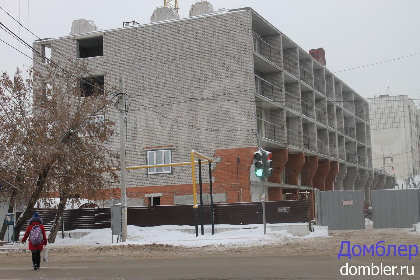 Электроснабжения Ваших объектов в Левитана улица электроснабжения Ваших объектов в Барановское