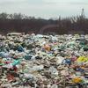 29.12.2016. В Севастополе построят мусороперерабатывающий завод за 600 миллионов