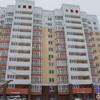 27.03.2016. Комплекс жилых домов по ул. Владивостокской