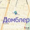 22.04.2016. Ведется капитальный ремонт улицы Батырской